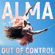 Out of Control - ALMA