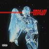 Swae Lee - Sextasy artwork