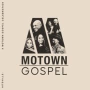 Hitsville: A Motown Gospel Celebration - EP - Various Artists