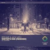 Breame & Jack Vath - Winter's End (Les Extended Remix)