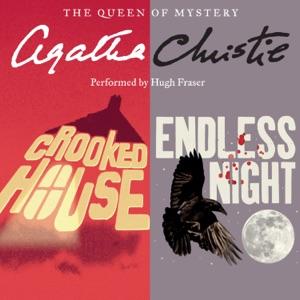 Crooked House & Endless Night (Abridged)