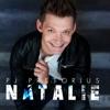 Natalie - Single