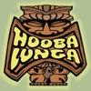 HooBaLunGa (a weird Rock'n'Roll podcast)