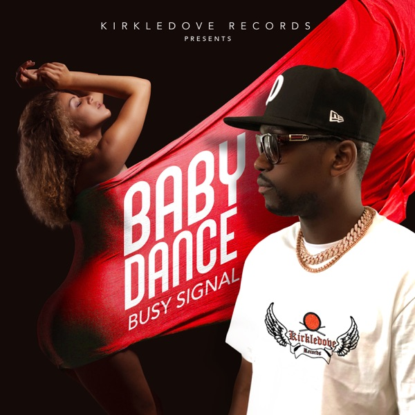 Baby Dance - Single