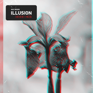 Max Brhon - Illusion