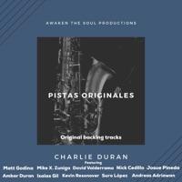 City of Angels Pistas Originales (Deluxe Edition Re-Mastered)