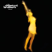 The Chemical Brothers - Swoon