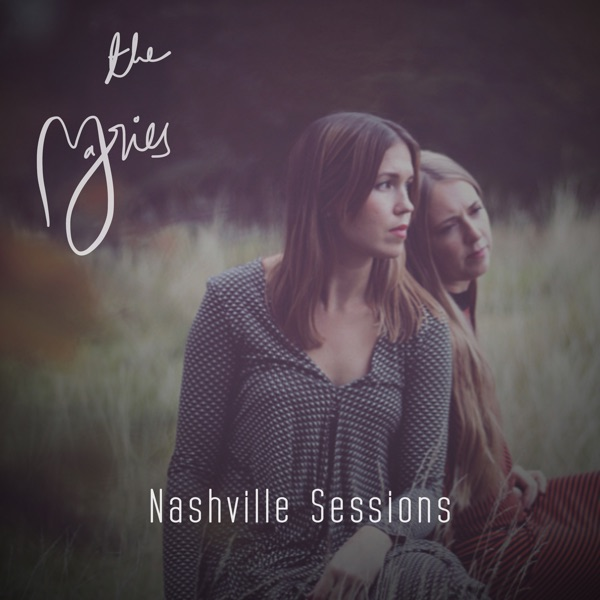 Nashville Sessions - EP