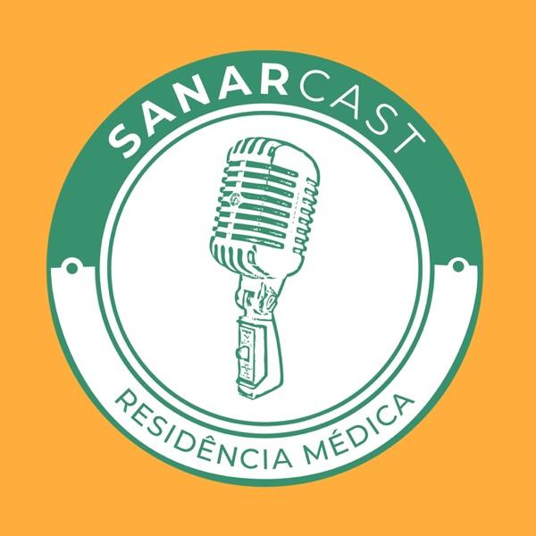 SanarCast