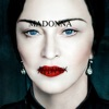 Medellín (with Maluma) by Madonna iTunes Track 2