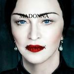 Madonna & Maluma - Medellín
