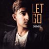 Denel - Let Go artwork