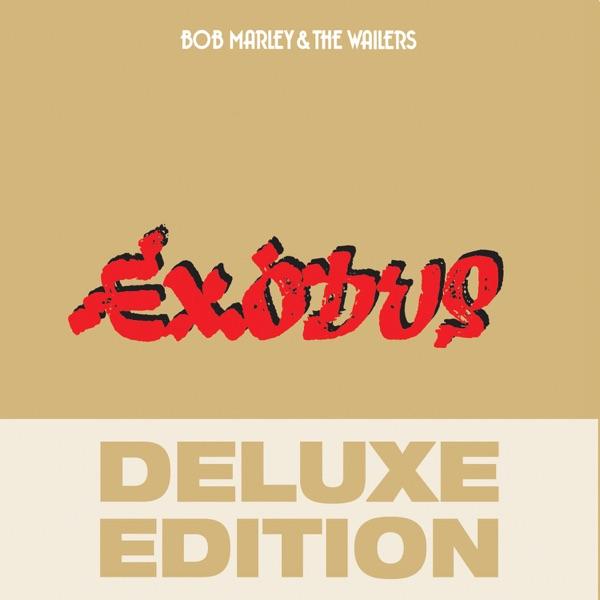 Exodus (Deluxe Edition)