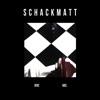 Schackmatt by Denz iTunes Track 1