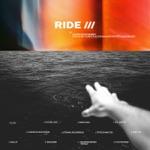 Ride & Pêtr Aleksänder - R.I.D.E. (Reimagined by Pêtr Aleksänder)