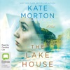 The Lake House (Unabridged) AudioBook Download