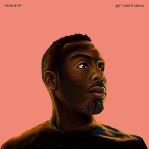 Light and Shadow - EP