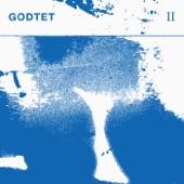 GODTET - Enumerating