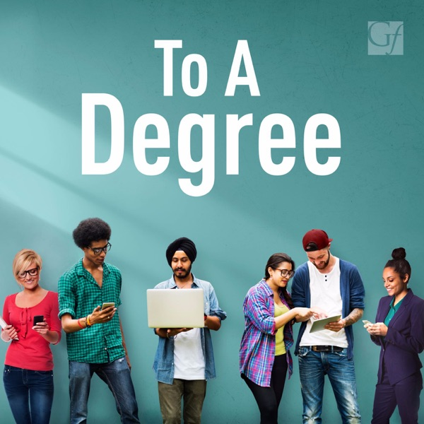 To A Degree