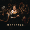 Ricardo Montaner - Montaner