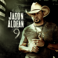 Album Got What I Got - Jason Aldean