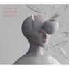 椎名林檎 - 公然の秘密 アートワーク