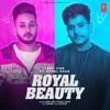 Royal Beauty Single