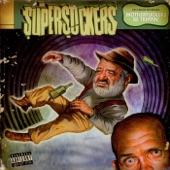 Supersuckers - Goodbye