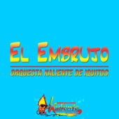 El Embrujo artwork