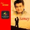 Samay Single