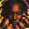 DJ Nilson - Mo DJ (feat. Preto Show & O Team) grafismos