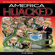 S.M. Carlson - America Hijacked: How Deep State Actors from LBJ to Obama Killed for Power and Money (Unabridged)