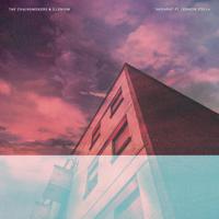 Album Takeaway (feat. Lennon Stella) - The Chainsmokers & Illenium