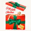 Katy Perry - Cozy Little Christmas Grafik