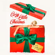 Cozy Little Christmas - Katy Perry - Katy Perry