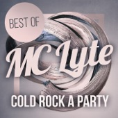 Cold Rock a Party - Best Of
