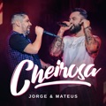 Brazil Top 10 Sertanejo Songs - Cheirosa (Ao Vivo) - Jorge & Mateus
