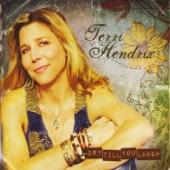Terri Hendrix - Hula Mary
