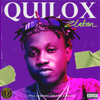 Quilox - Zlatan