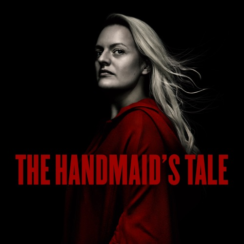 The Handmaid's Tale, Season 3 image