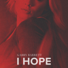 I Hope - Gabby Barrett mp3