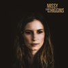 Missy Higgins - Carry You artwork