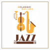 Various Artists - #Classic Ballads Jazz