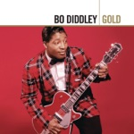 Bo Diddley - You Can't Judge a Book By It's Cover
