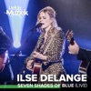Icon Seven Shades Of Blue (Live) - Single