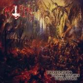 Mystifier - Al Nakba (666 Days of War)