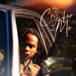 Yohan Marley - Cry For Me (feat. Satori)