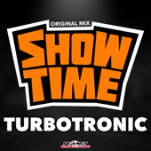 Showtime (Radio Edit)
