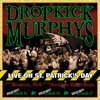 Dropkick Murphys - For Boston (Live) artwork