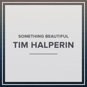 Tim Halperin - Only Love